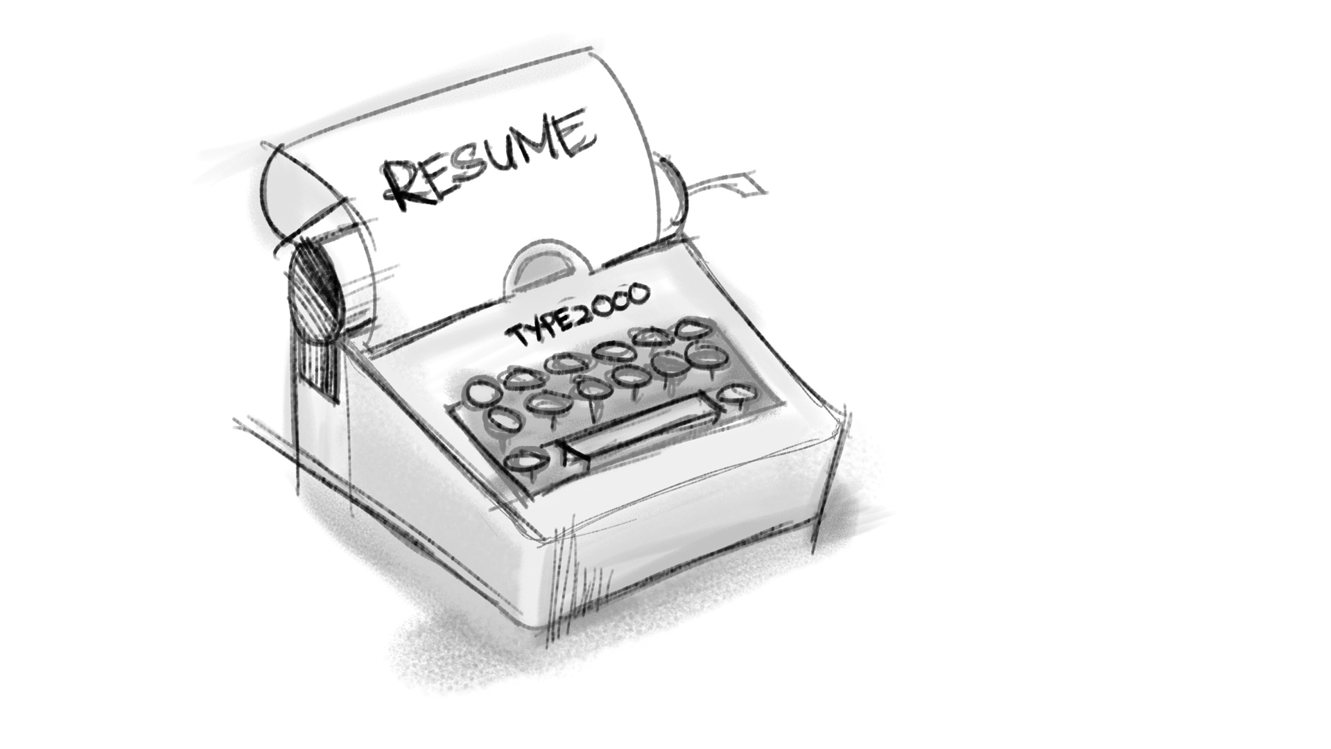 Converting your resume email boston college
