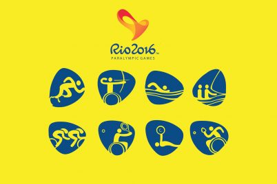 Picture of Paralympic Games 2016